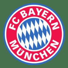Футболки, майки и другая одежда футбольного клуба Бавария