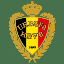 Футболки, майки и другая одежда футбольного клуба Сборная Бельгии