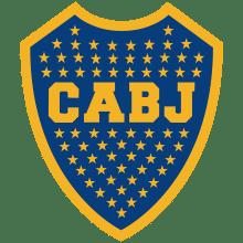 Футболки, майки и другая одежда футбольного клуба Бока Хуниорс