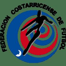 Футболки, майки и другая одежда футбольного клуба Сборная Коста-Рики