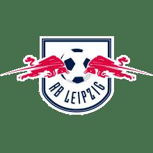Футболки, майки и другая одежда футбольного клуба РБ Лейпциг