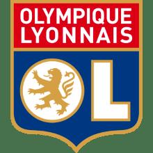 Футболки, майки и другая одежда футбольного клуба Лион