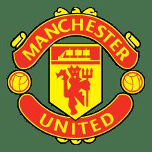Футболки, майки и другая одежда футбольного клуба Манчестер Юнайтед