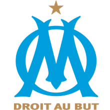 Футболки, майки и другая одежда футбольного клуба Марсель
