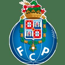 Футболки, майки и другая одежда футбольного клуба Порту