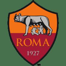 Футболки, майки и другая одежда футбольного клуба Рома