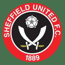Футболки, майки и другая одежда футбольного клуба Шеффилд Юнайтед