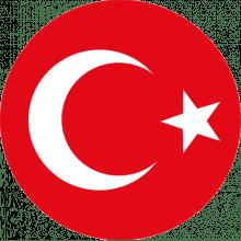 Футболки, майки и другая одежда футбольного клуба Сборная Турции