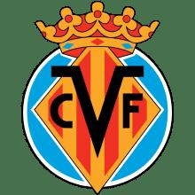Футболки, майки и другая одежда футбольного клуба Вильярреал
