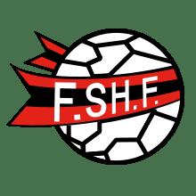 Футболки, майки и другая одежда футбольного клуба Сборная Албании