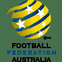 Футболки, майки и другая одежда футбольного клуба Сборная Австралии