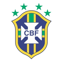 Футболки, майки и другая одежда футбольного клуба Сборная Бразилии
