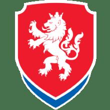 Футболки, майки и другая одежда футбольного клуба Сборная Чехии