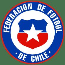 Футболки, майки и другая одежда футбольного клуба Сборная Чили