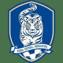 Футболки, майки и другая одежда футбольного клуба Сборная Кореи