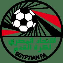Футболки, майки и другая одежда футбольного клуба Сборная Египта