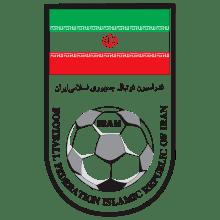 Футболки, майки и другая одежда футбольного клуба Сборная Ирана