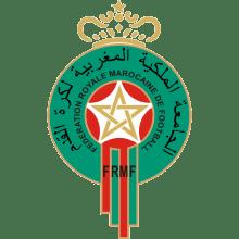 Футболки, майки и другая одежда футбольного клуба Сборная Марокко