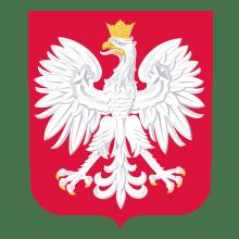 Футболки, майки и другая одежда футбольного клуба Сборная Польши