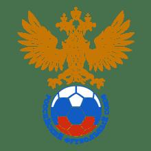 Футболки, майки и другая одежда футбольного клуба Сборная России