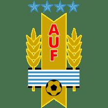 Футболки, майки и другая одежда футбольного клуба Сборная Уругвая