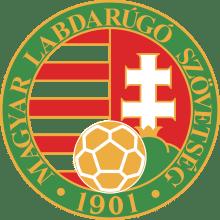 Футболки, майки и другая одежда футбольного клуба Сборная Венгрии