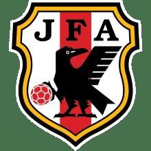 Футболки, майки и другая одежда футбольного клуба Сборная Японии